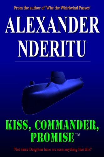 AlexNderitu_KissCommanderPromise