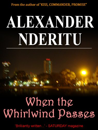 AlexNderitu_WhentheWhirlwind