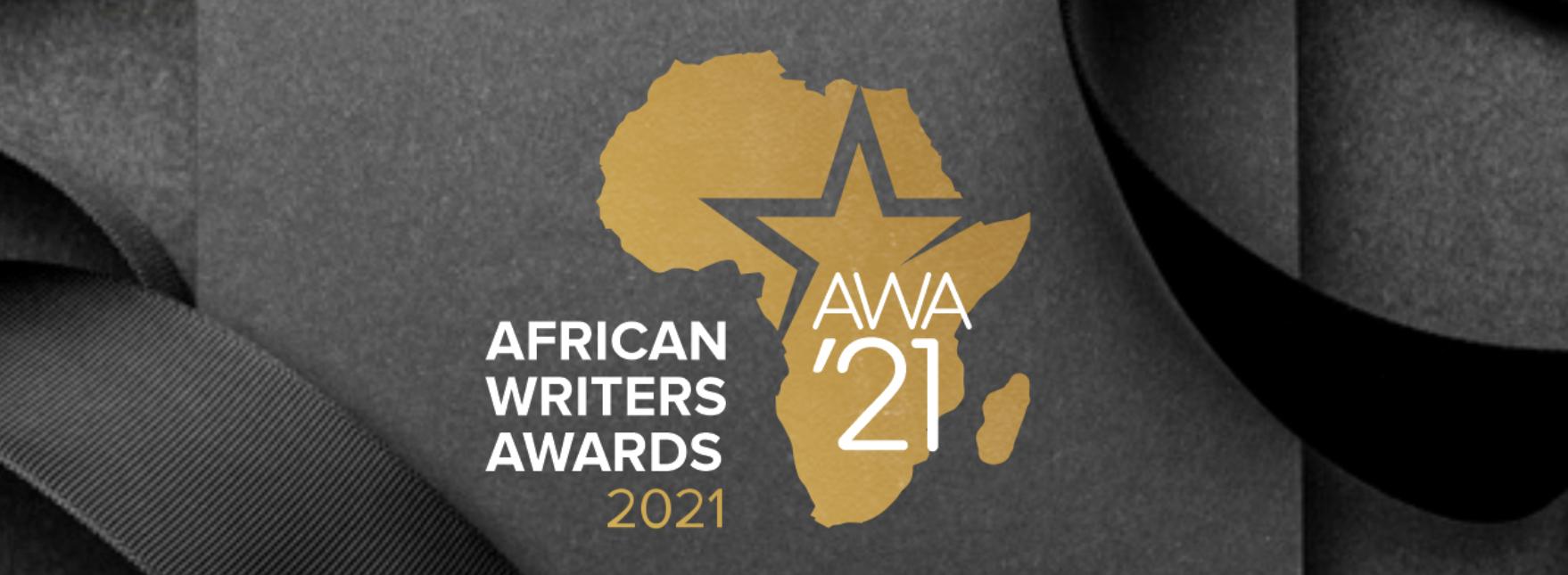Apr21 Wrap_AWC_AWA21 logo