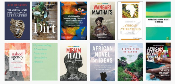 Apr21 Wrap_ConnectAfrica-books