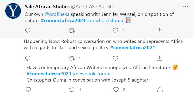 Apr21 Wrap_ConnectAfrica