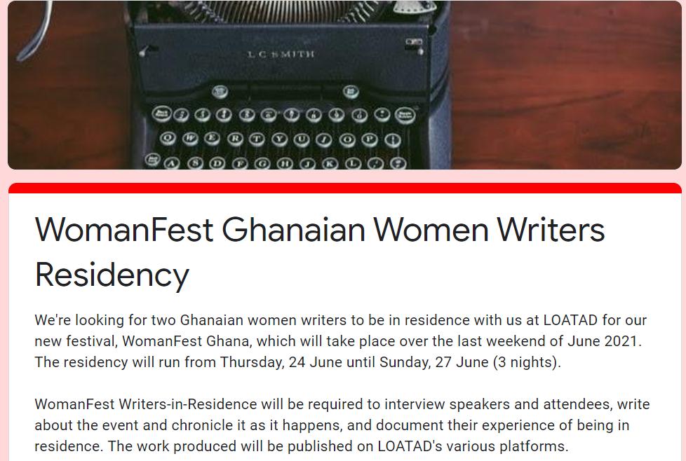 Apr21 Wrap_WomanFest