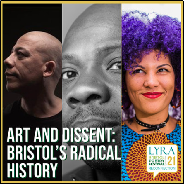 Art and dissent