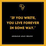 ibrahim-quote