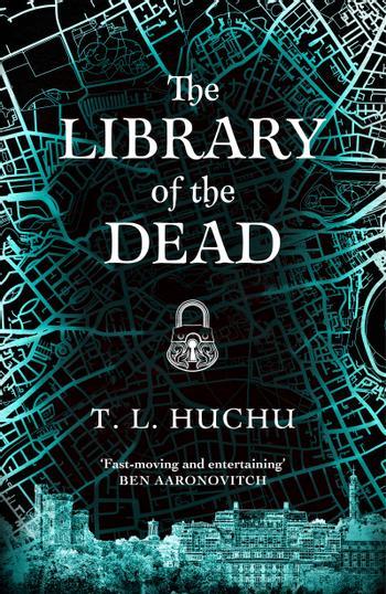 LibraryOfTheDead_HuchuPanMcMCOVER