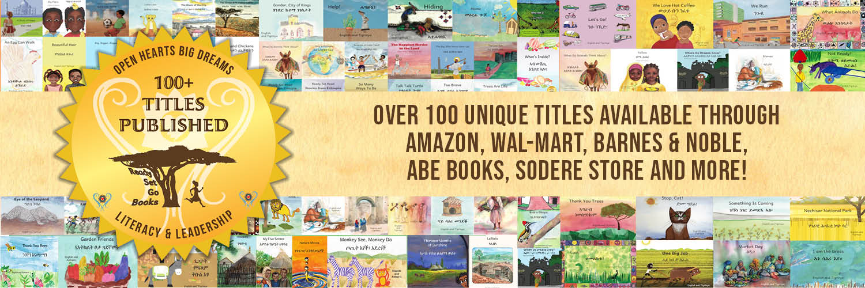 OHBD 100th-Title-Evergreen-Banner_website