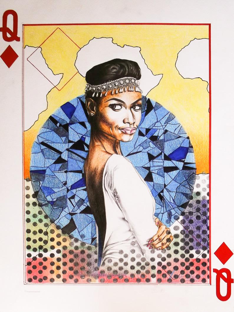 Queen_diamond_edited