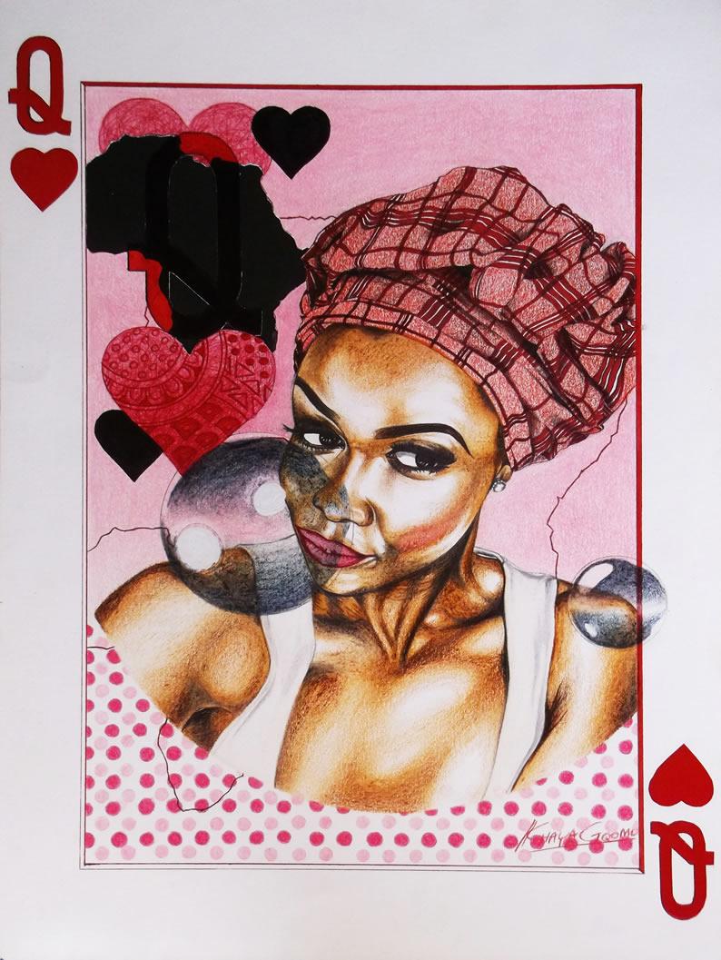 Queen_hearts
