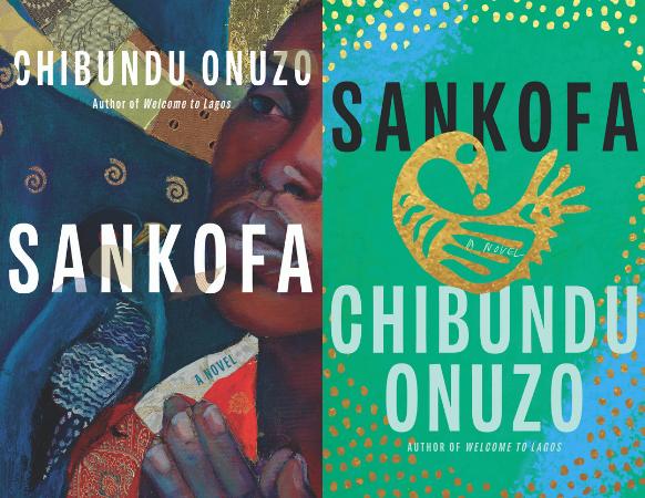 Sankofa-Nicole-Book-Design-Real