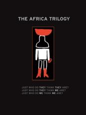 Africa trilogy