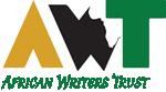 African-Writers-Trust-Logob