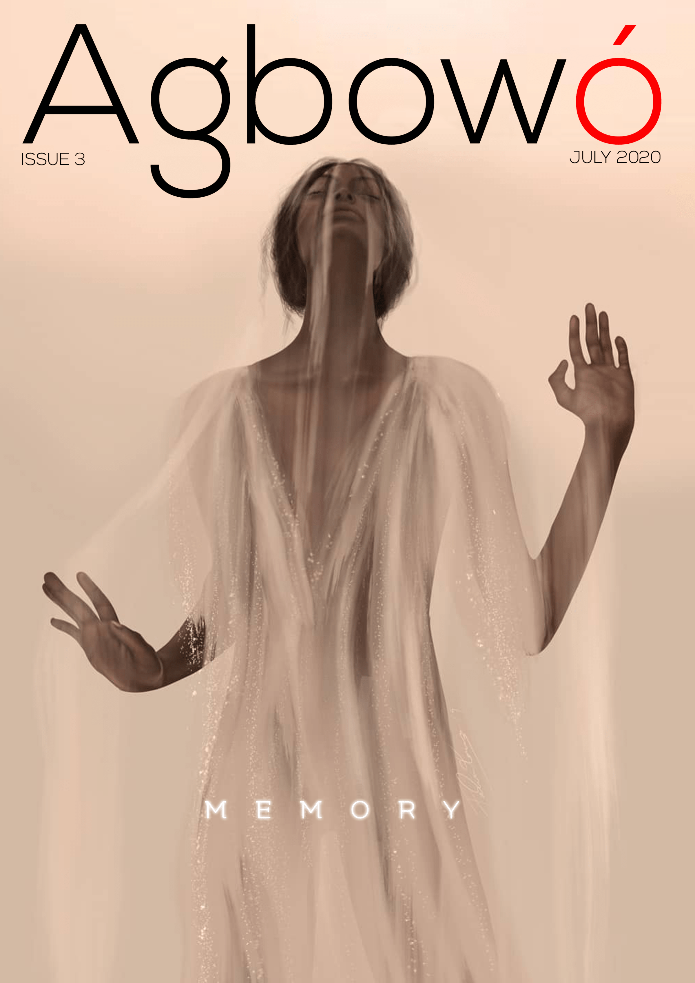 AGBOWO-MEMORY-COVER-A4