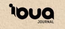 IbuaJournal_logo