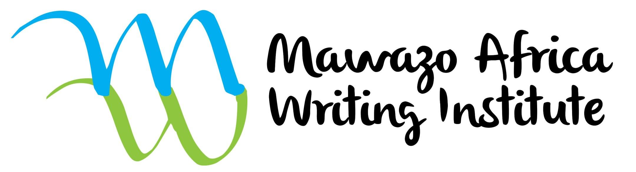 mawazologo1