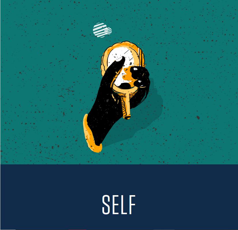 Self - theme