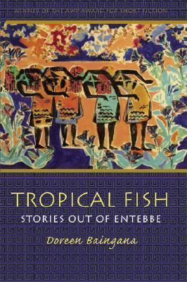 TropicalFish_Cover