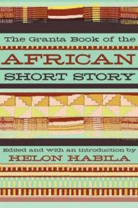 Granta_AfricanShortStory-cover