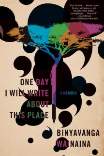 Graywolf_OneDayIWillWrite-cover