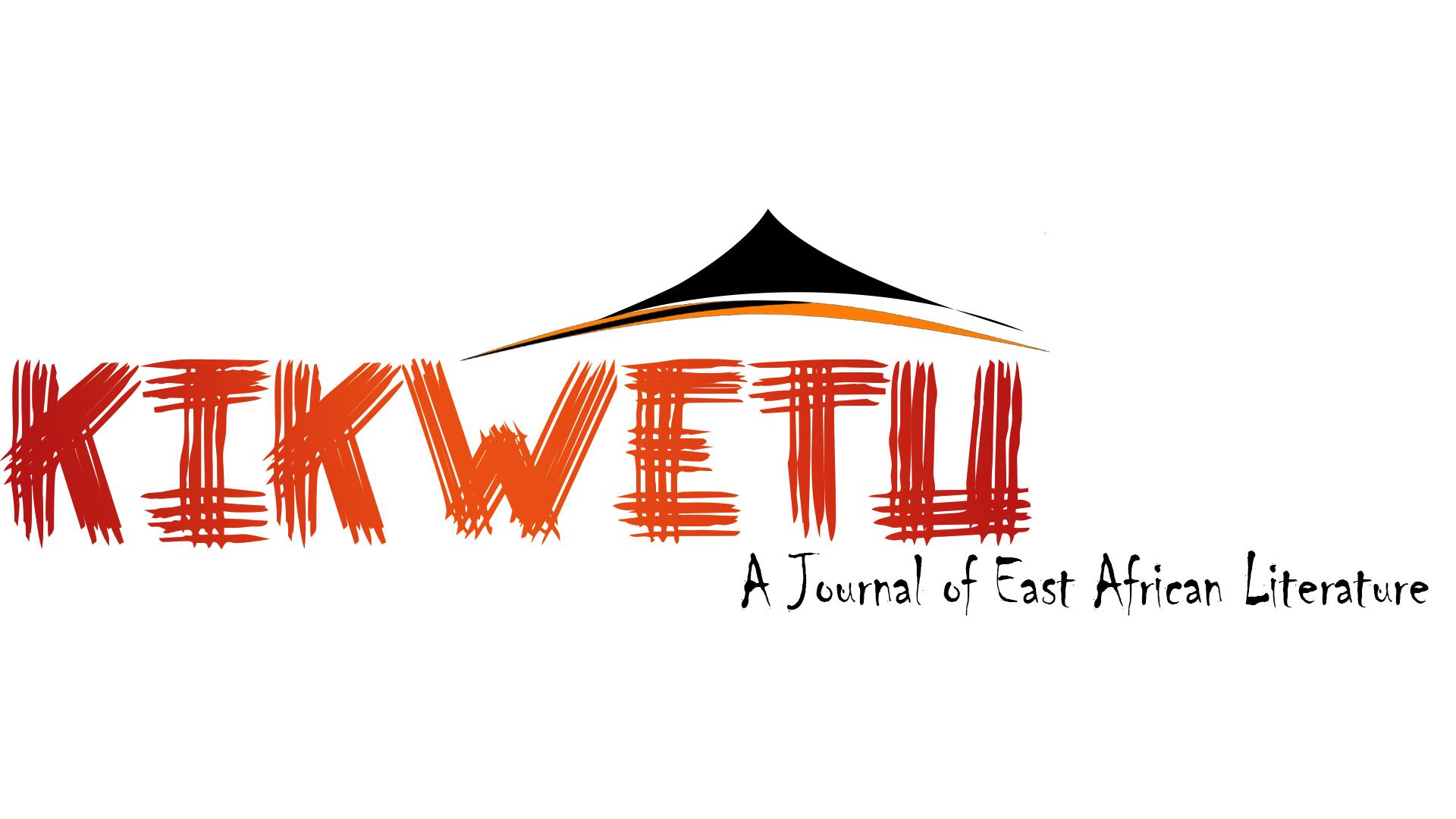 kikwetu Logo 2015