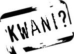 kwani-logo
