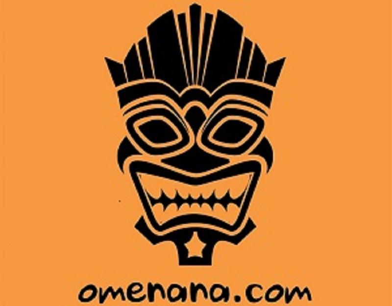 omenana logo - Copy