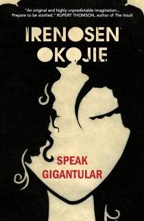 SpeakGigantular_cover