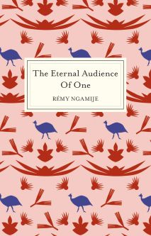 the-eternal-audience-of-one_cover
