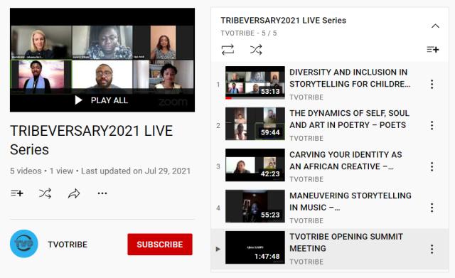 TVOTribeversary2021_LiveYouTube