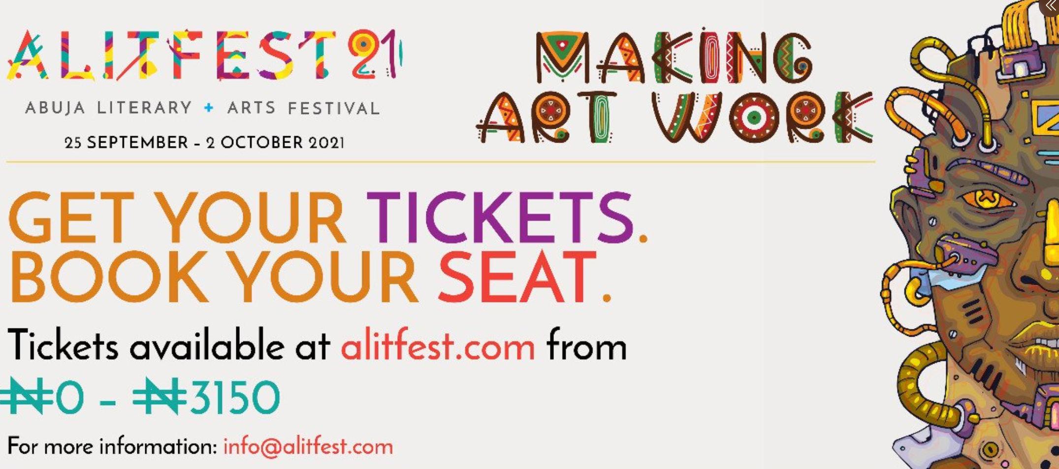 ALITFEST21_webposter