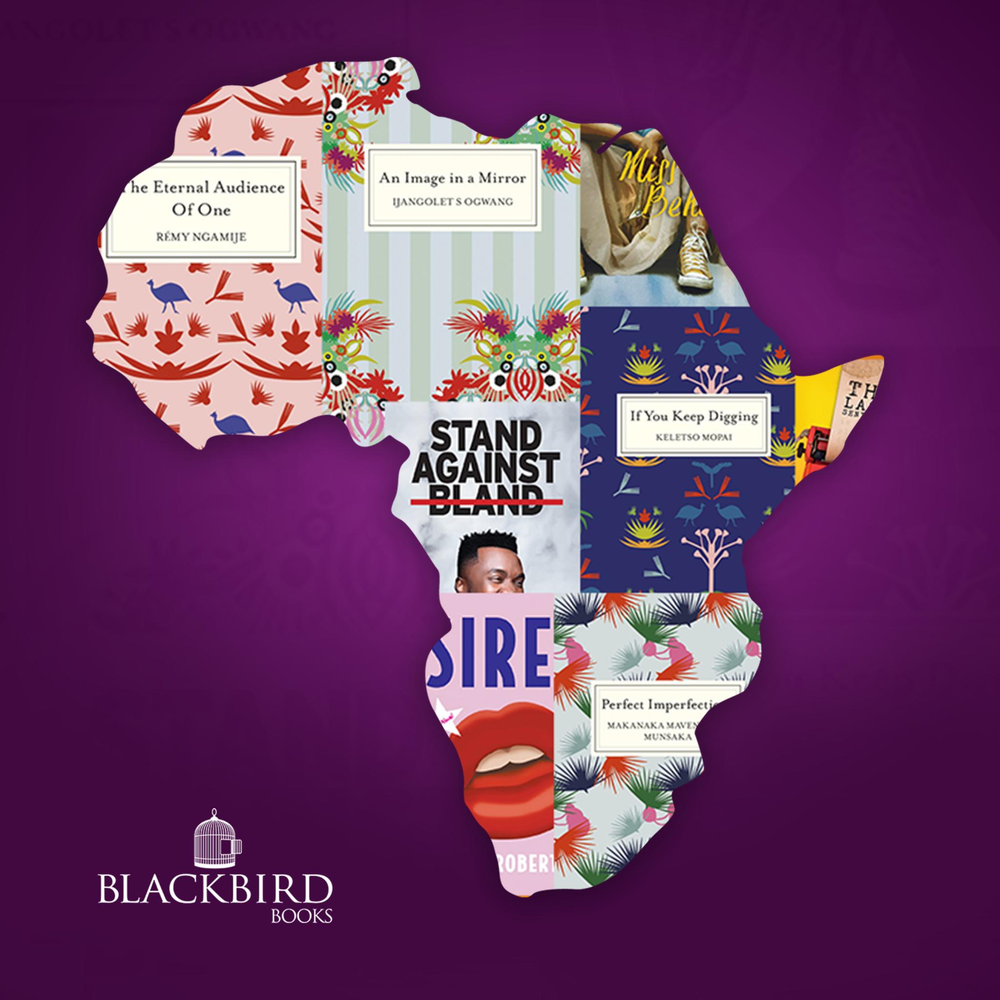 BlackBirdBooks_africaday-graphic-2048x2048