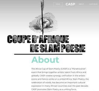 https://www.casp-acsp.org/