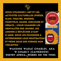 CharlyW-WoTQuote-PoetryAfrica (1)