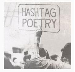 HashtagPoetry-PoetryAfrica21-insta