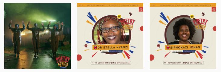 HeadlineKeynote-PoetryAfrica21