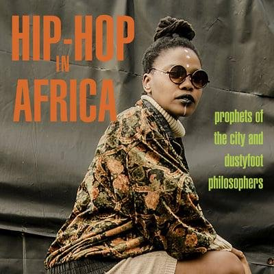 HipHopinAfricaCover