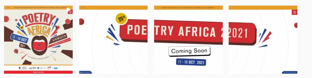 NarrowInsta-PoetryAfrica21
