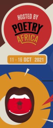 PoetryAfrica_2021_HostedByVerticalBanner