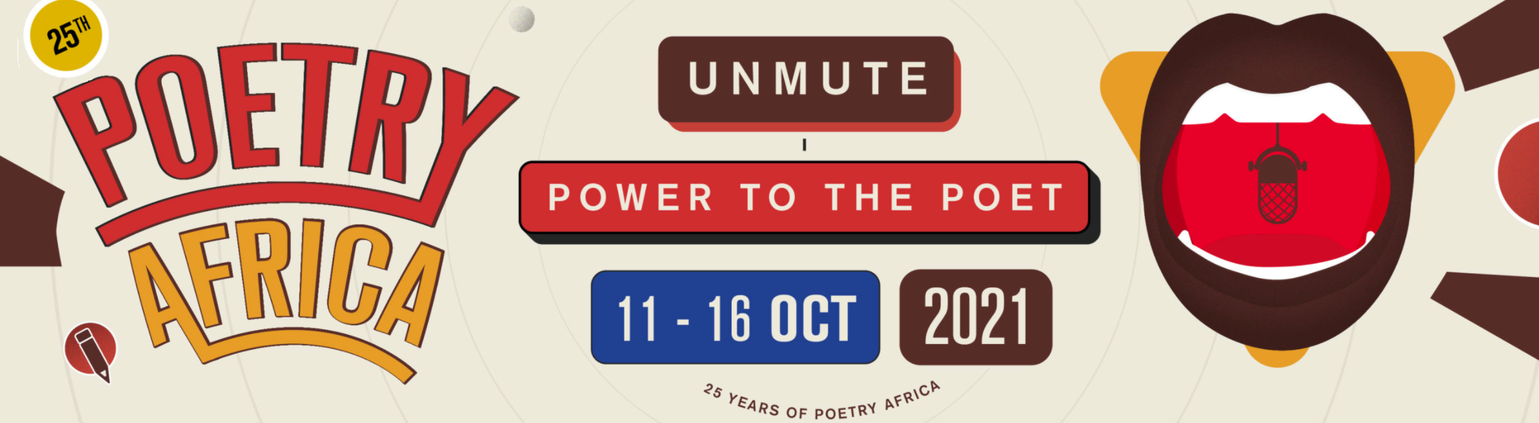PoetryAfrica_2021_narrowWeb (1)